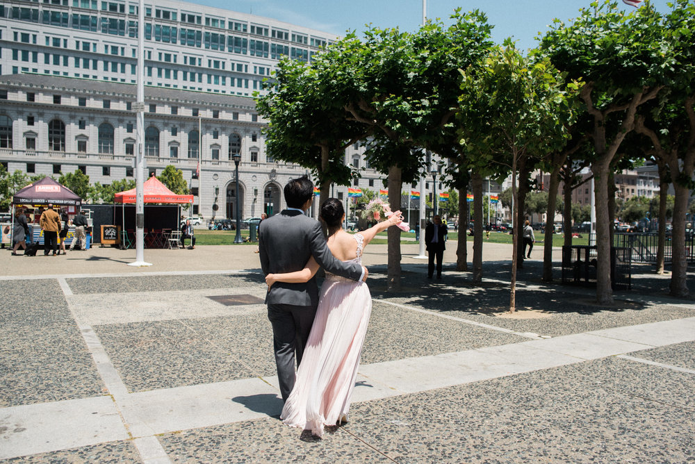 San Francisco City Hall Wedding JV 031.jpg
