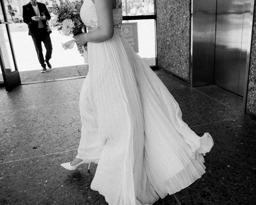 San Francisco City Hall Wedding JV 032.jpg