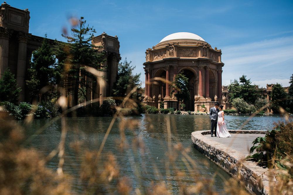 San Francisco City Hall Wedding JV 033.jpg