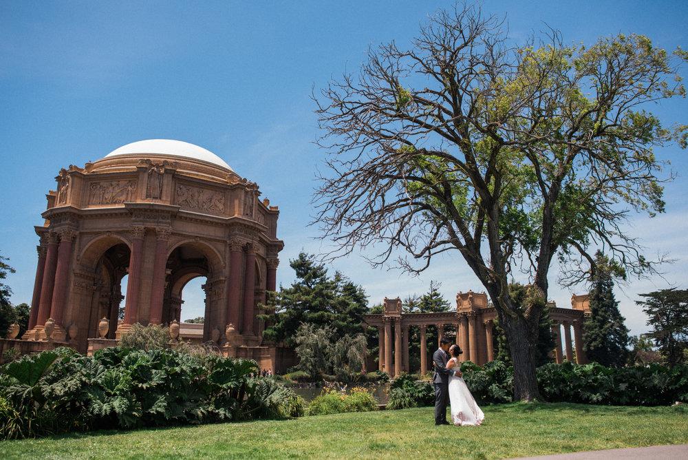 San Francisco City Hall Wedding JV 034.jpg