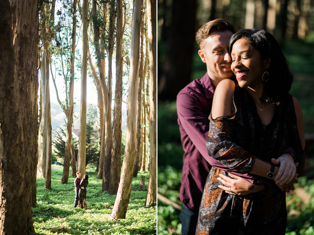 Wood Line and baker Beach engagement session 002.jpg