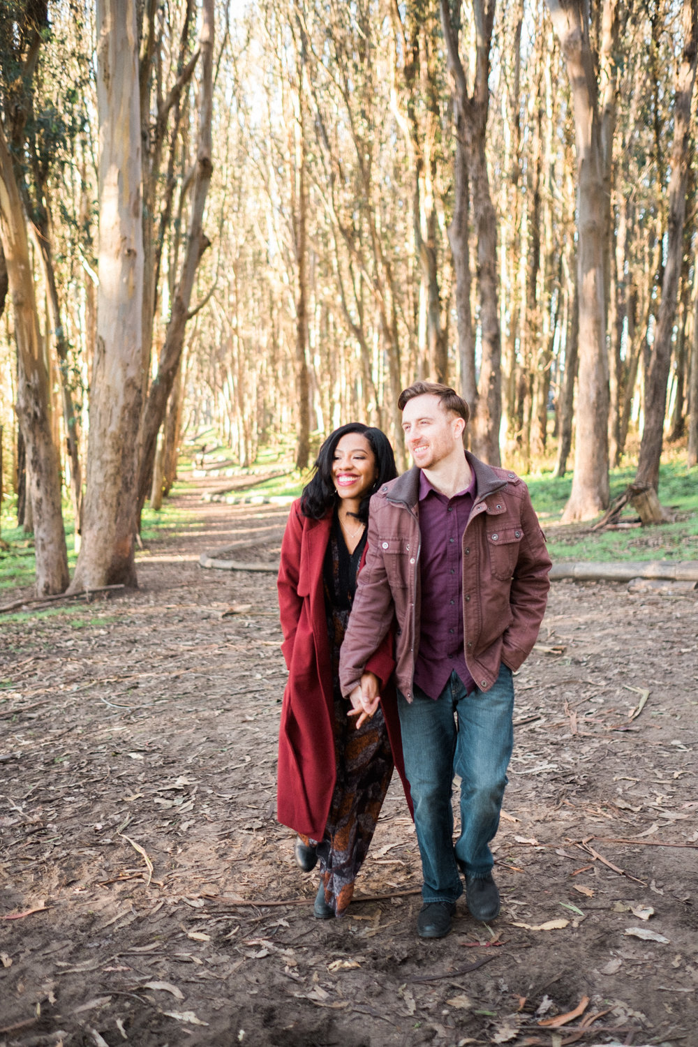 Wood Line and baker Beach engagement session 006.jpg