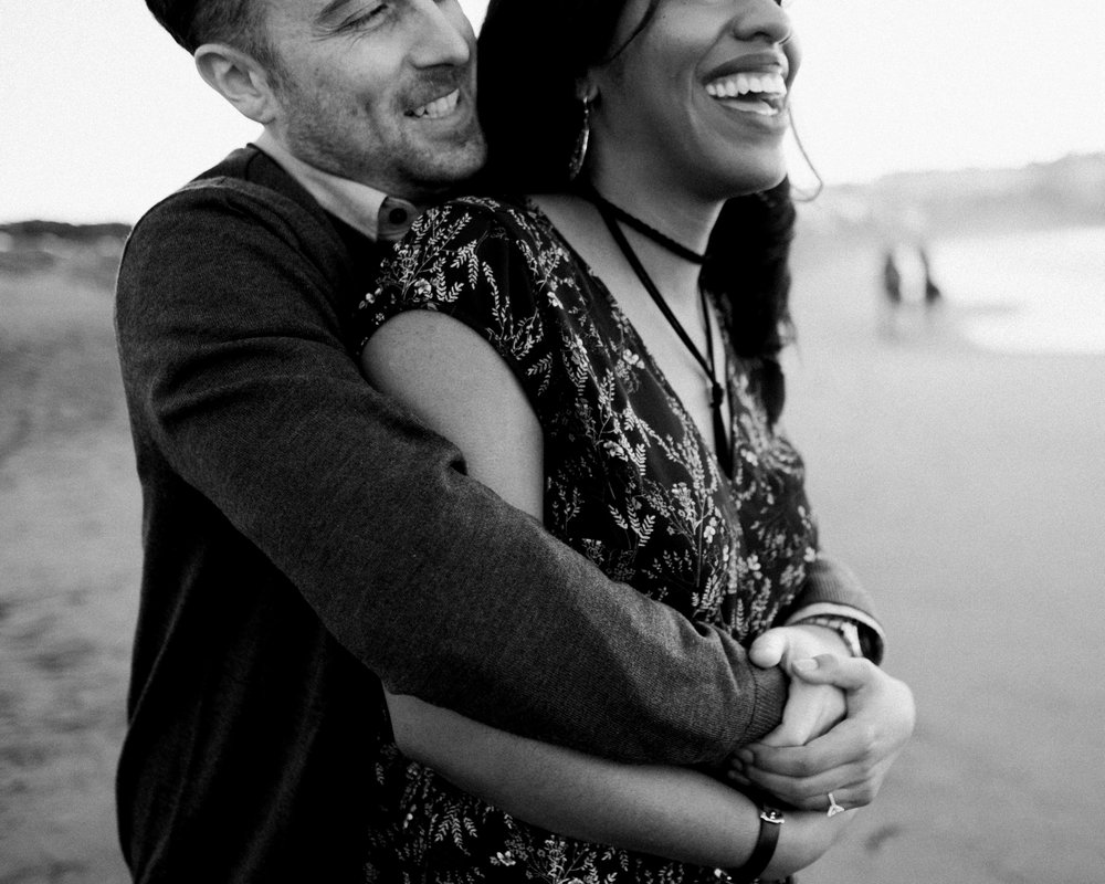 Wood Line and baker Beach engagement session 017.jpg