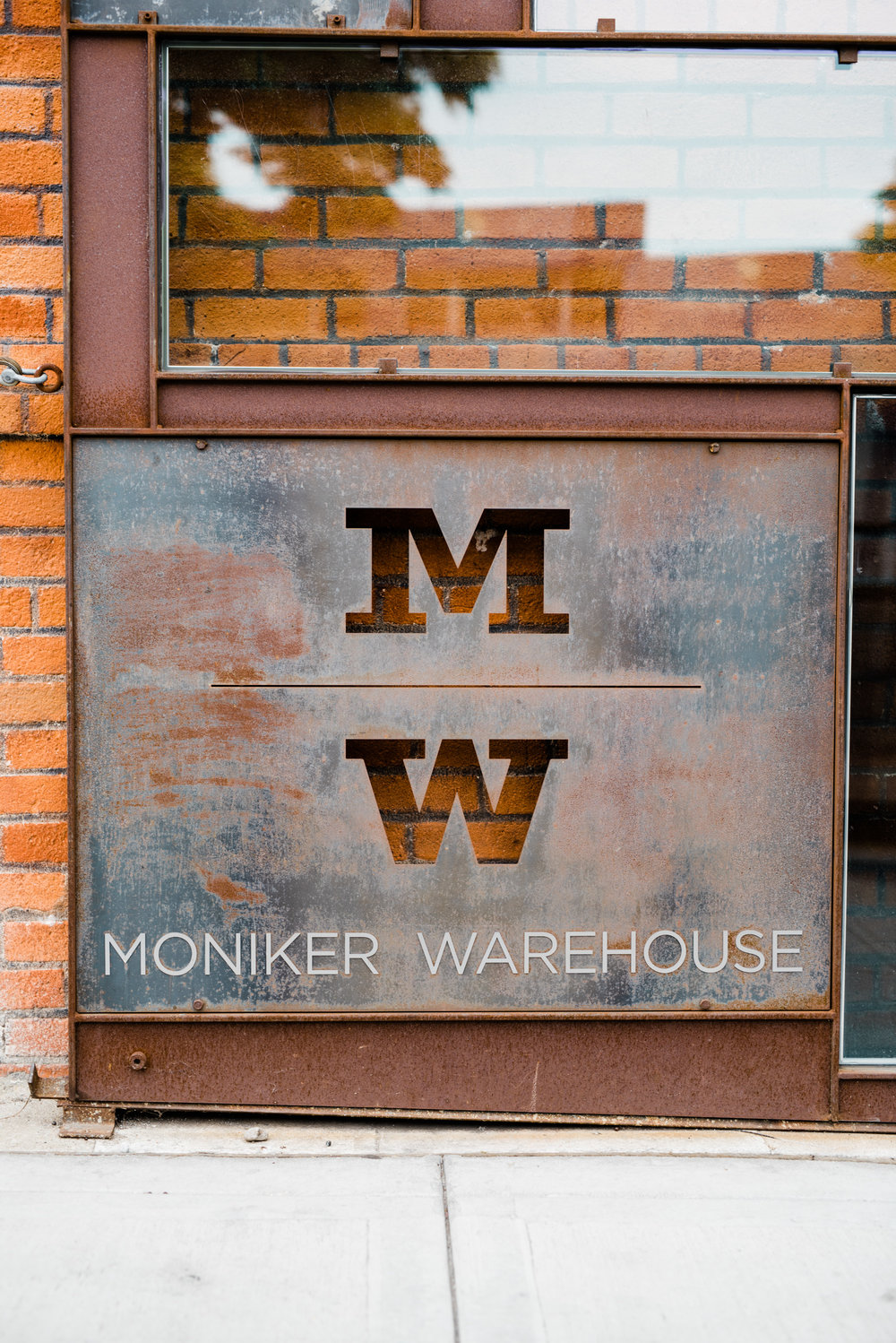 Moniker Warehouse Wedding San Diego 009.jpg
