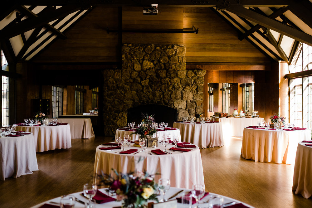 Brazilian Room Tilden Park Berkeley Wedding-9.jpg