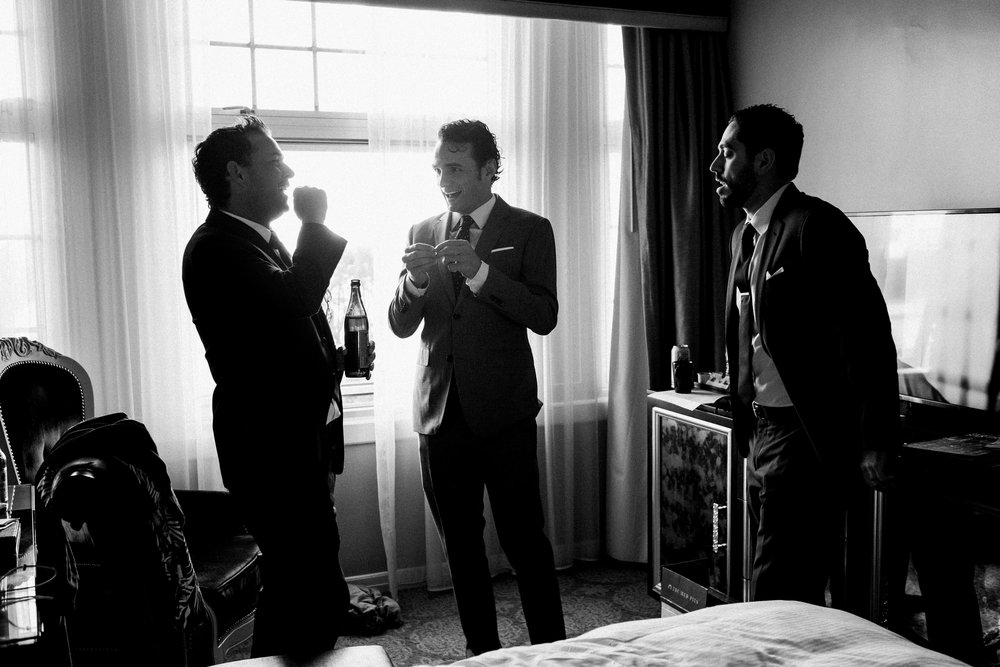 San Francisco City Hall Foreign Cinema Wedding-12.jpg
