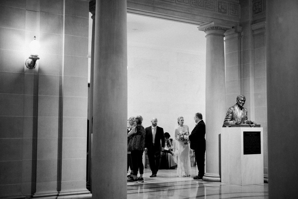 San Francisco City Hall Foreign Cinema Wedding-23.jpg