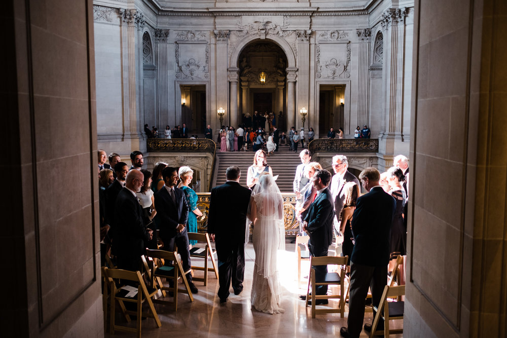 San Francisco City Hall Foreign Cinema Wedding-26.jpg