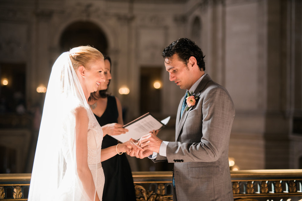 San Francisco City Hall Foreign Cinema Wedding-29.jpg