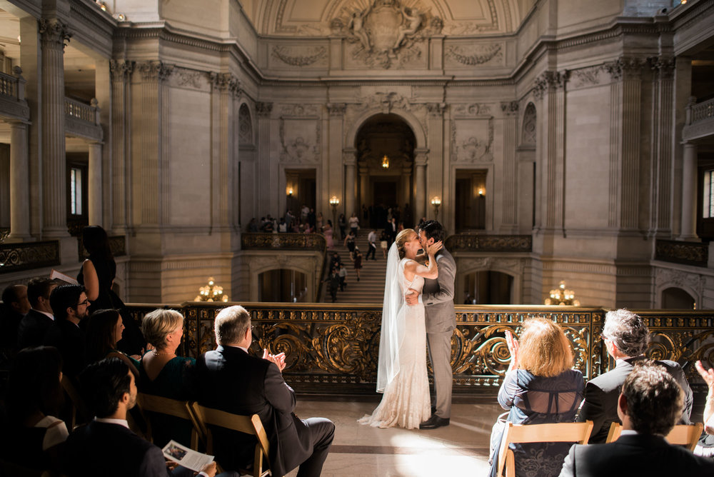 San Francisco City Hall Foreign Cinema Wedding-30.jpg