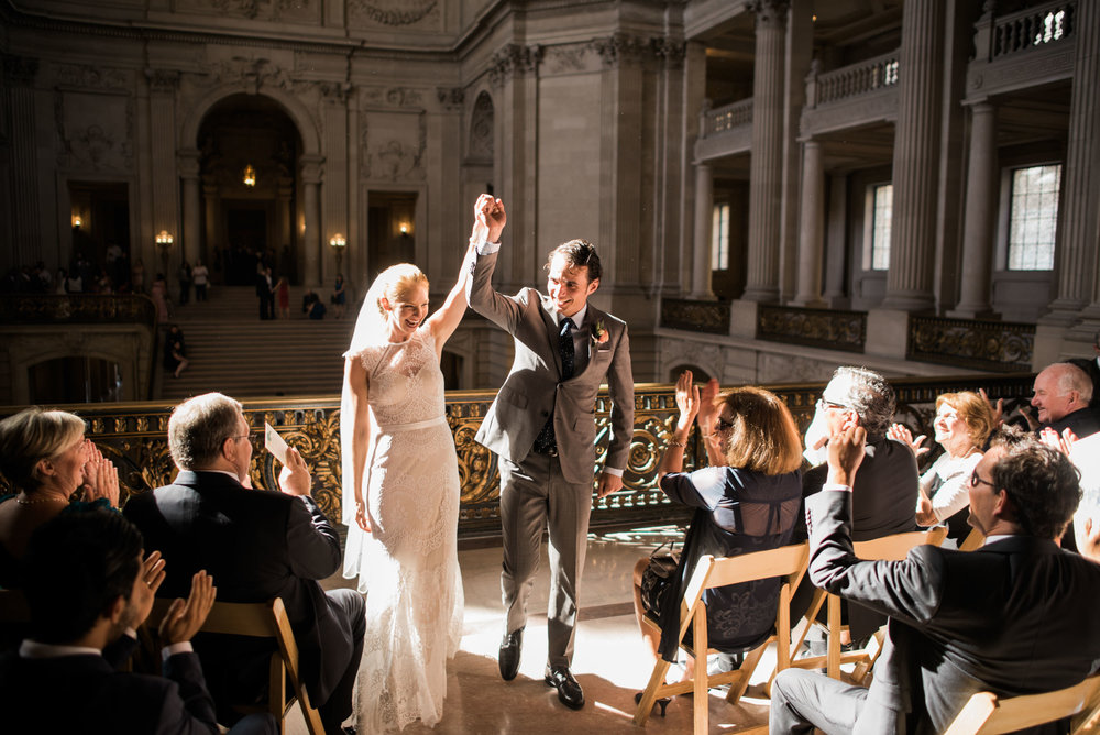 San Francisco City Hall Foreign Cinema Wedding-31.jpg