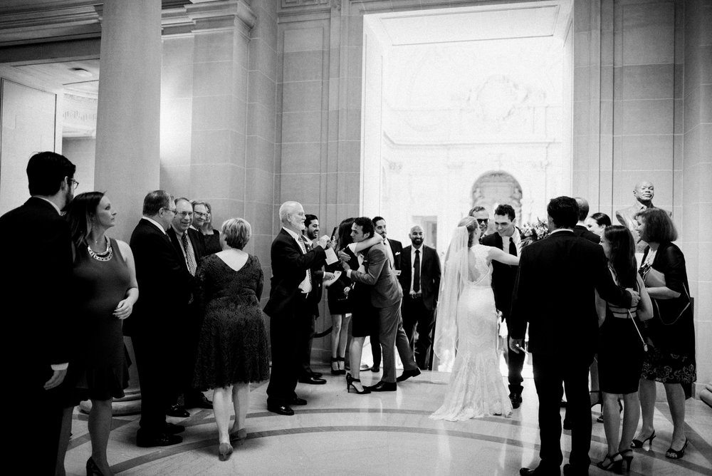San Francisco City Hall Foreign Cinema Wedding-33.jpg