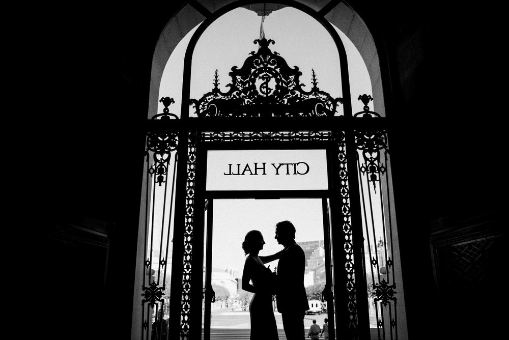 San Francisco City Hall Foreign Cinema Wedding-42.jpg
