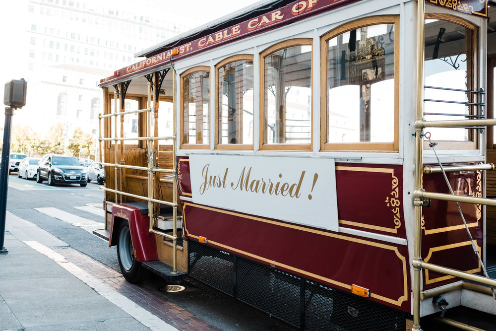 San Francisco City Hall Foreign Cinema Wedding-44.jpg