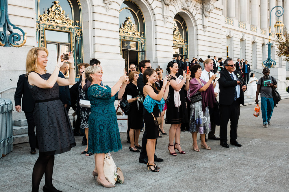 San Francisco City Hall Foreign Cinema Wedding-45.jpg