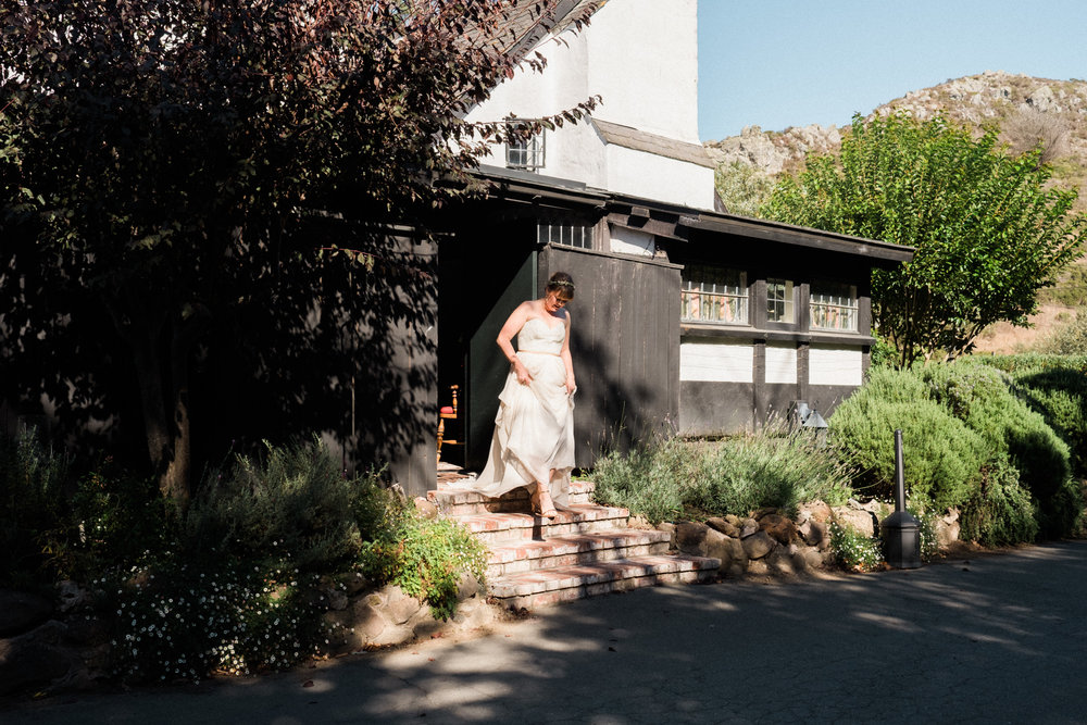 Pelican Inn Muir Beach Wedding-8.jpg