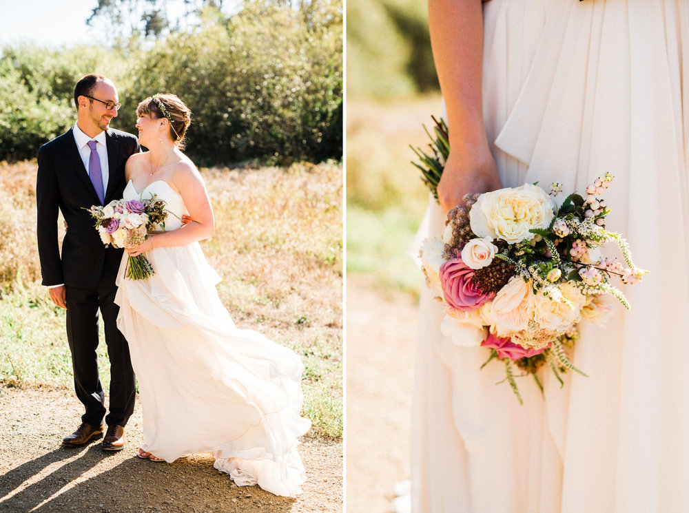 Pelican Inn Muir Beach Wedding-15.jpg