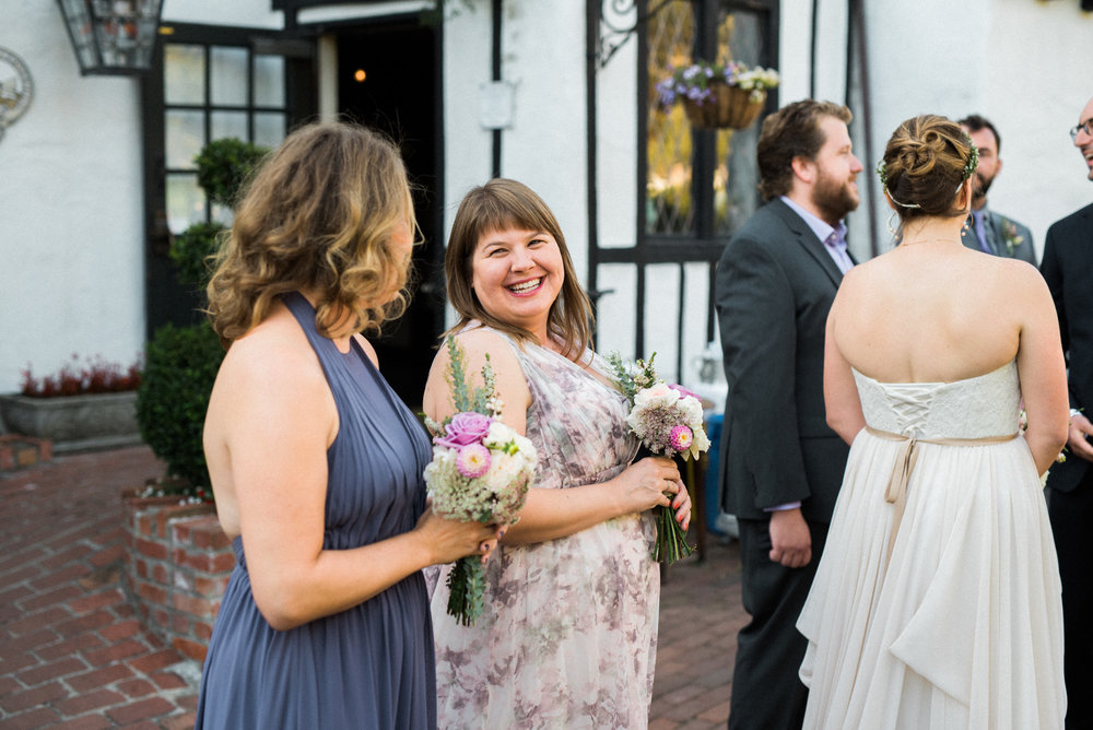 Pelican Inn Muir Beach Wedding-34.jpg