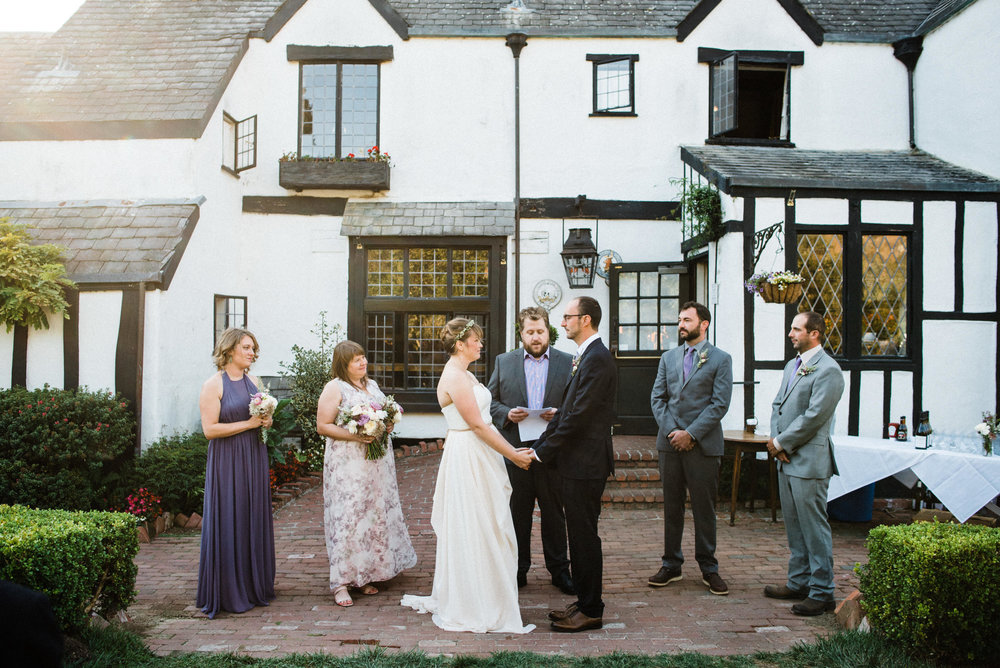 Pelican Inn Muir Beach Wedding-37.jpg