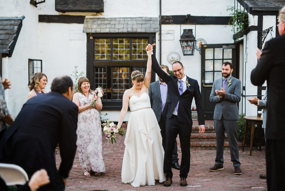 Pelican Inn Muir Beach Wedding-44.jpg
