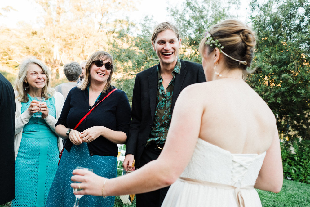 Pelican Inn Muir Beach Wedding-50.jpg