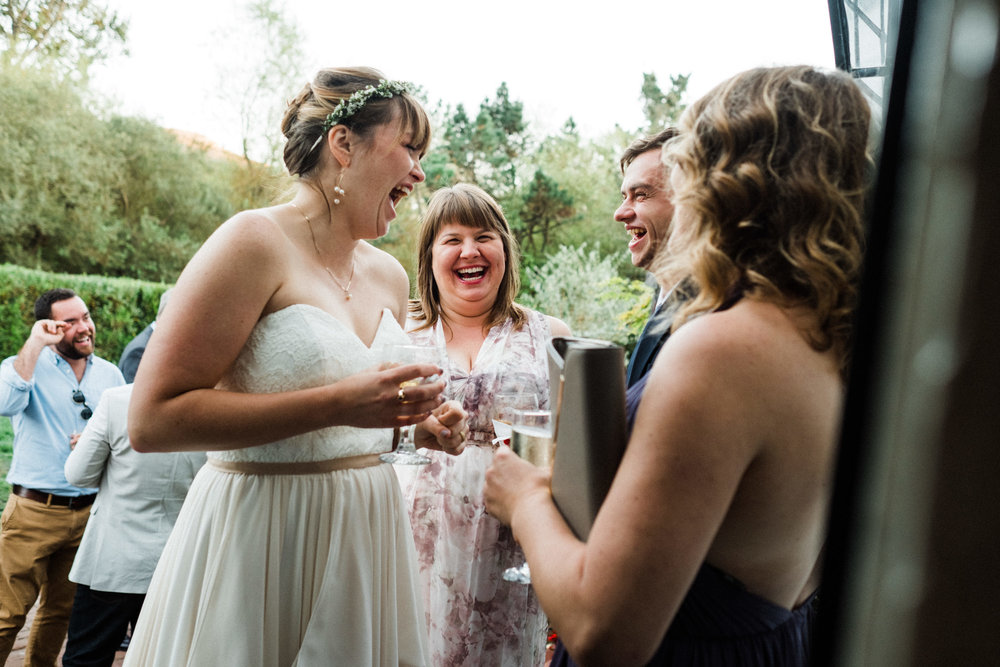 Pelican Inn Muir Beach Wedding-57.jpg
