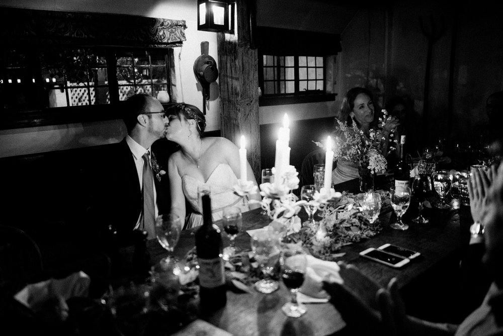 Pelican Inn Muir Beach Wedding-65.jpg