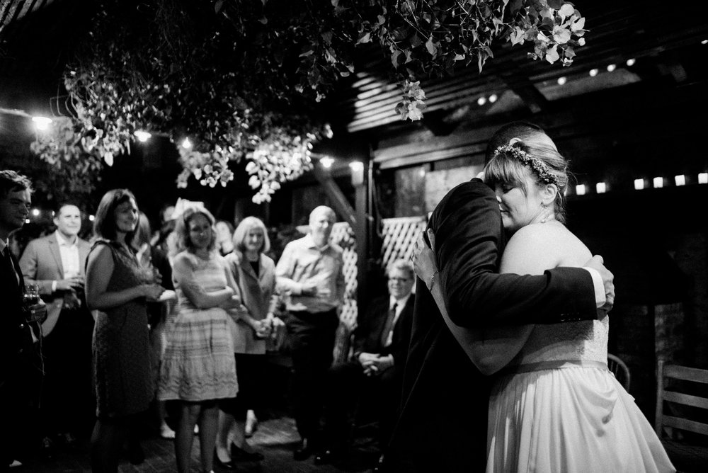 Pelican Inn Muir Beach Wedding-71.jpg
