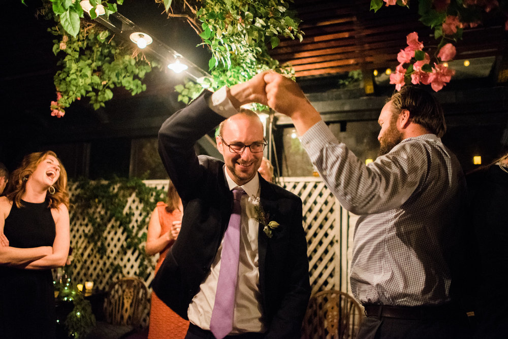 Pelican Inn Muir Beach Wedding-72.jpg