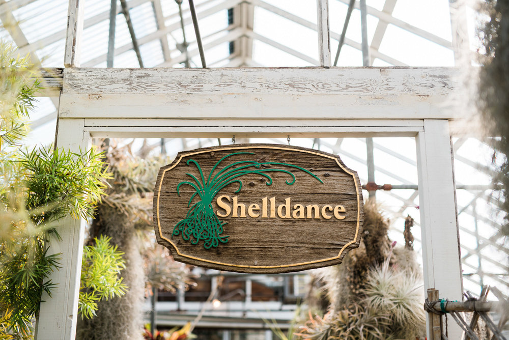 Shelldance Orchid Gardens Wedding 020.jpg