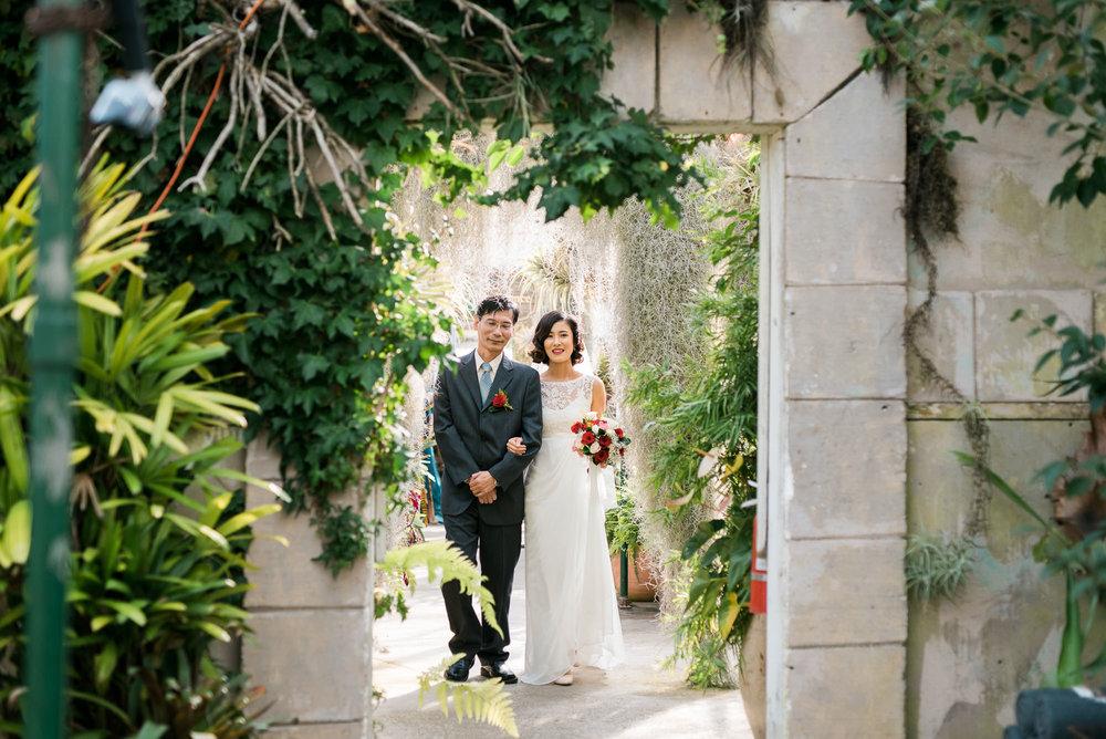 Shelldance Orchid Gardens Wedding 030.jpg