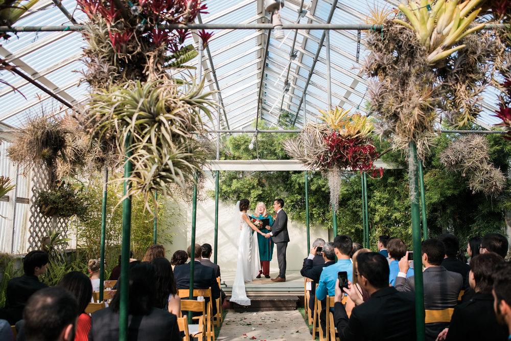 Shelldance Orchid Gardens Wedding 032.jpg