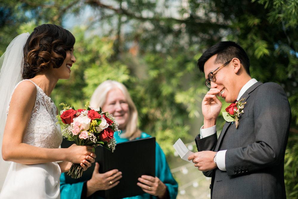 Shelldance Orchid Gardens Wedding 035.jpg