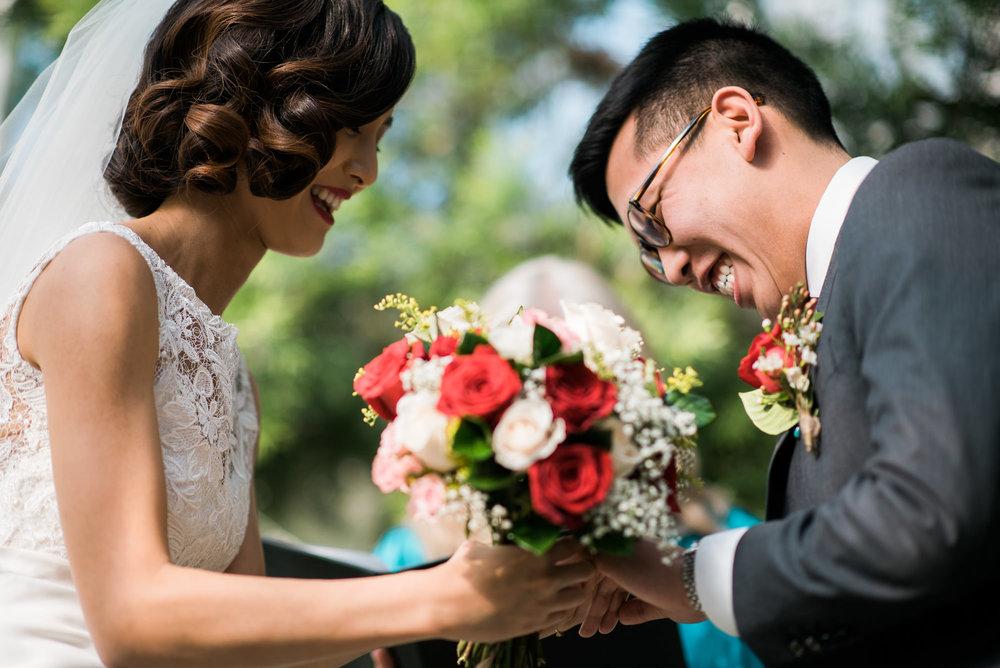 Shelldance Orchid Gardens Wedding 040.jpg
