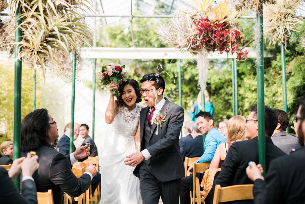 Shelldance Orchid Gardens Wedding 041.jpg