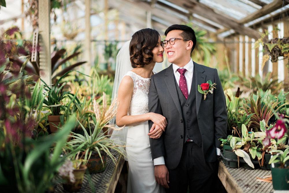 Shelldance Orchid Gardens Wedding 048.jpg