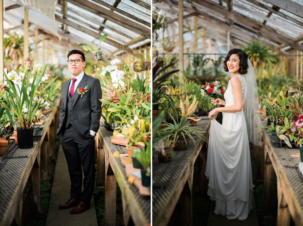 Shelldance Orchid Gardens Wedding 046.jpg