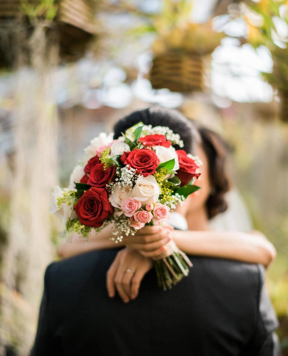 Shelldance Orchid Gardens Wedding 049.jpg
