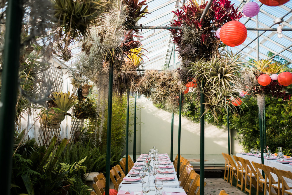 Shelldance Orchid Gardens Wedding 061.jpg