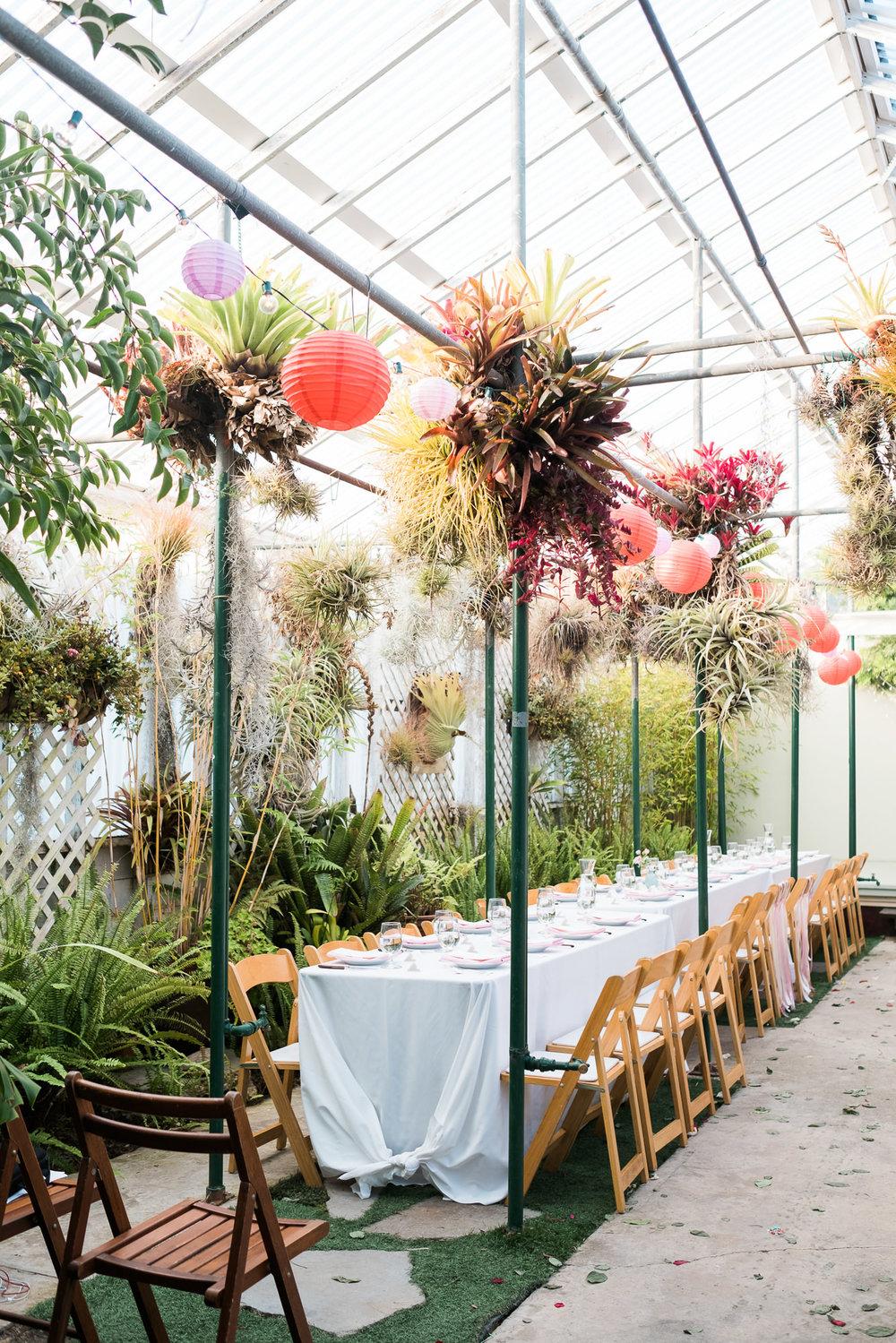 Shelldance Orchid Gardens Wedding 061aa.jpg