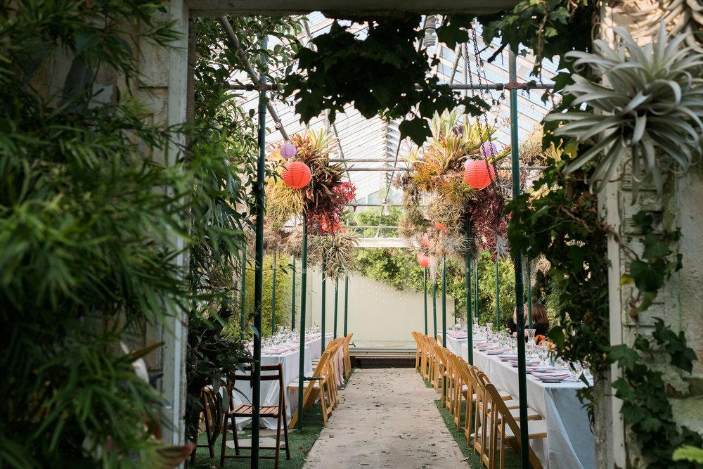 Shelldance Orchid Gardens Wedding 072.jpg