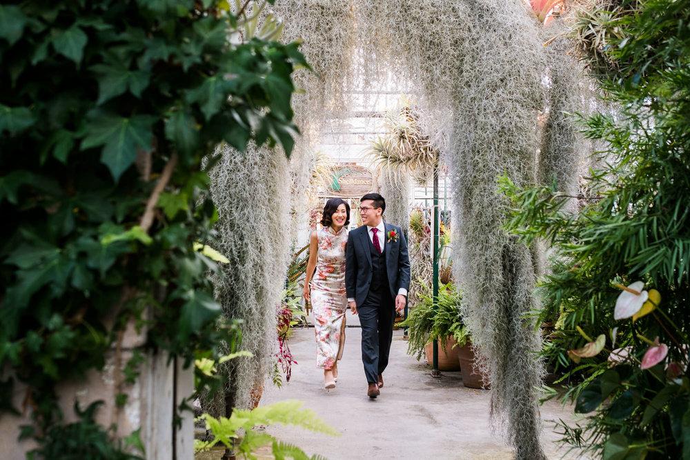 Shelldance Orchid Gardens Wedding 075.jpg