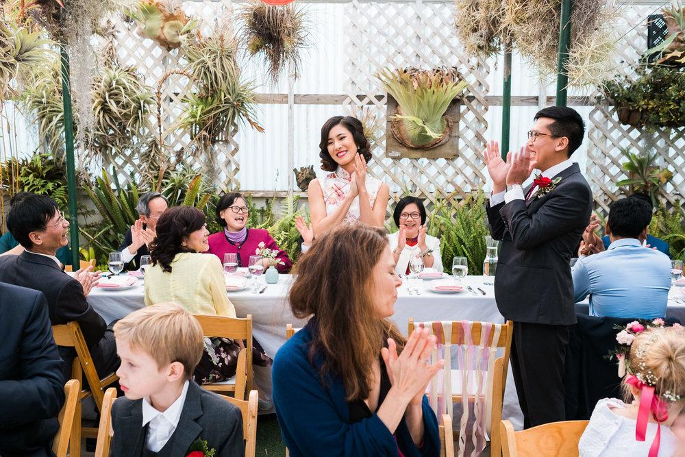Shelldance Orchid Gardens Wedding 077.jpg