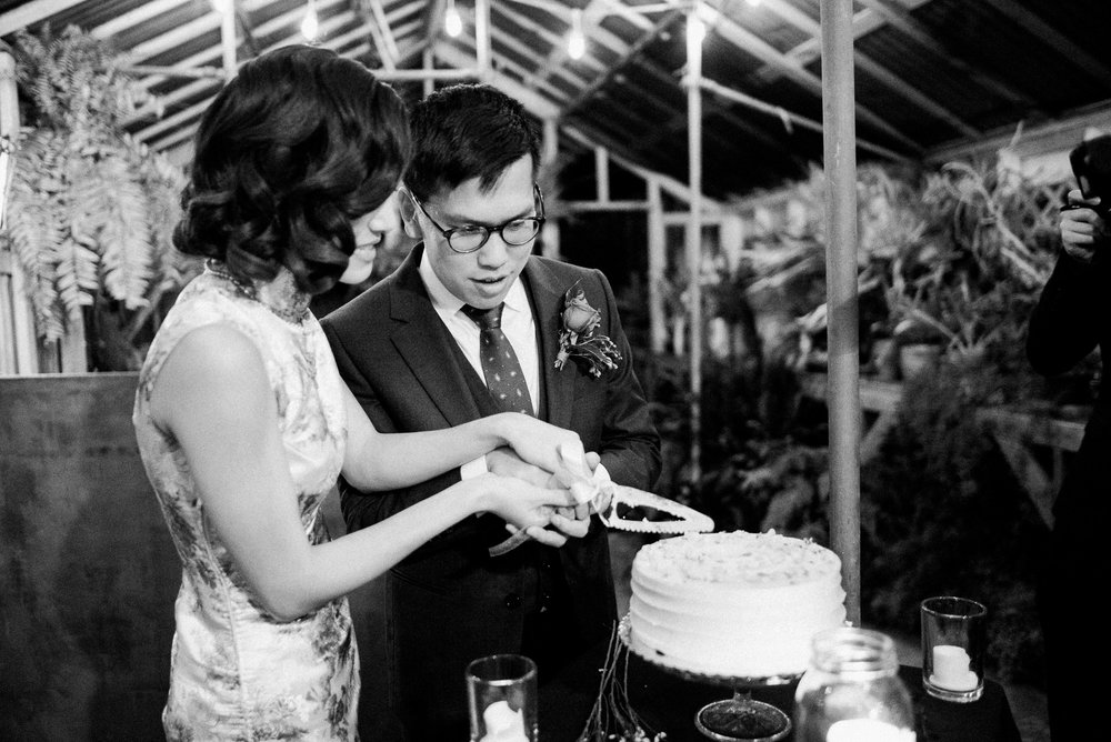 Shelldance Orchid Gardens Wedding 087.jpg