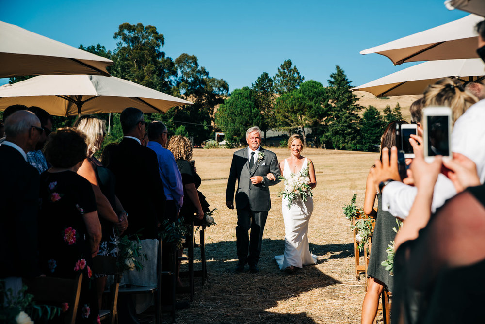 Pearson Ranch Woodside Wedding 034.jpg