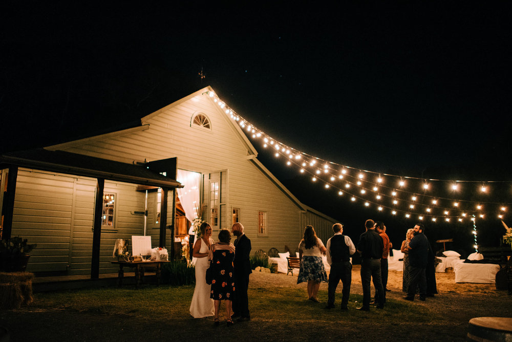 Pearson Ranch Woodside Wedding 095.jpg