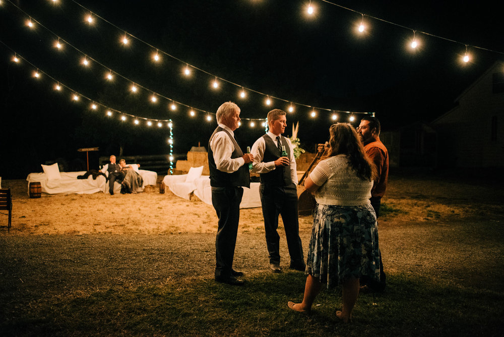 Pearson Ranch Woodside Wedding 097.jpg