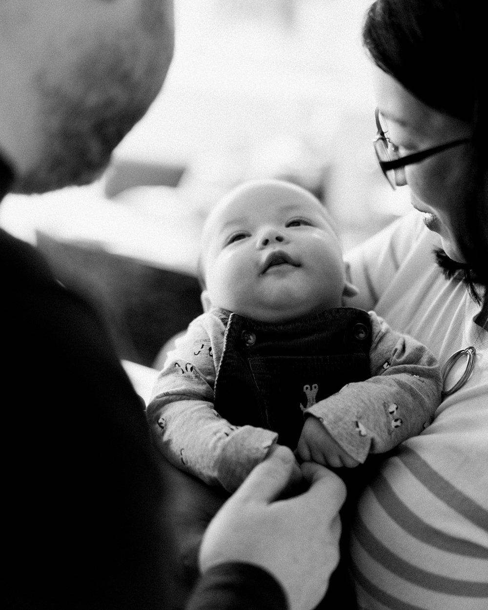 Bay Area East Bay Family Photography Infant.jpg