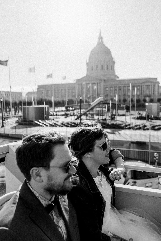Golden Gate Bridge View Thee Parkside Wedding 004.jpg