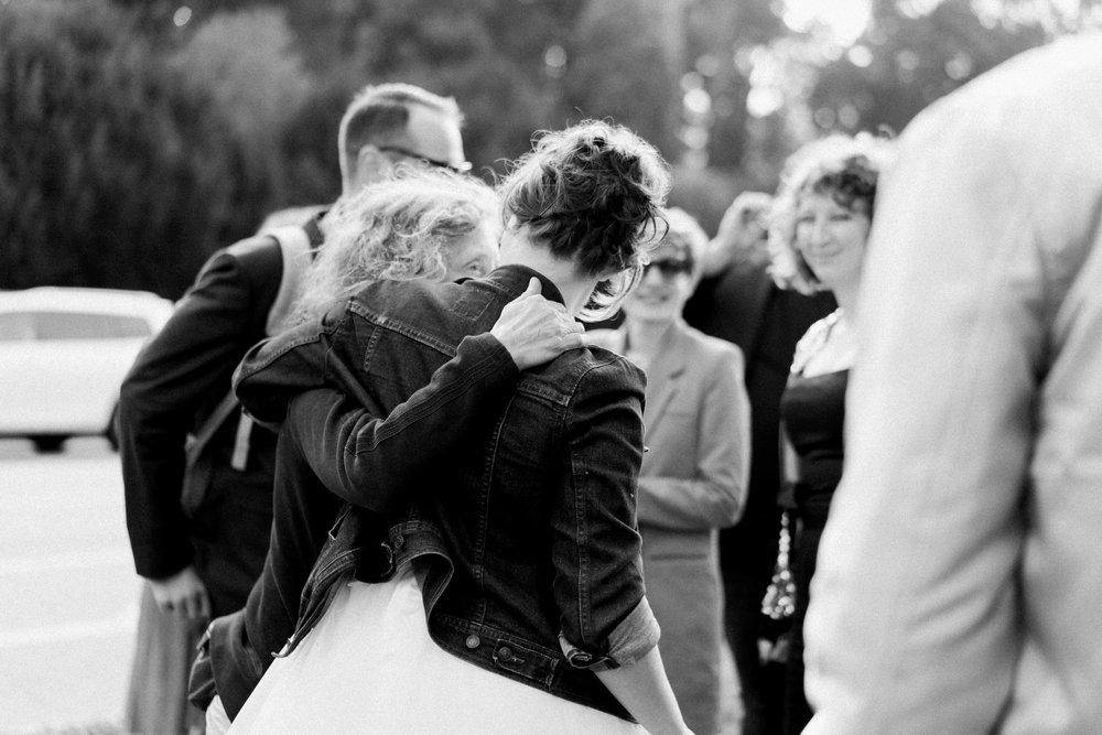 Golden Gate Bridge View Thee Parkside Wedding 008.jpg